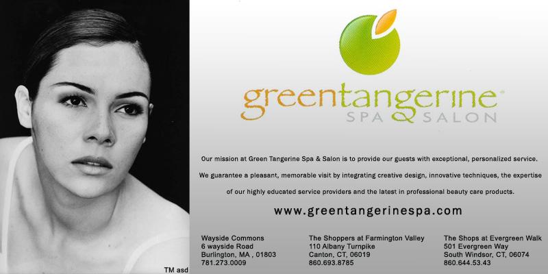 greentangerine4.jpg