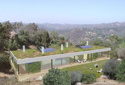 green-house-by-dwell.jpg