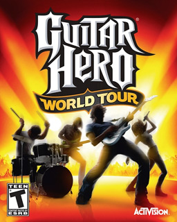 guitar_hero_world_tour