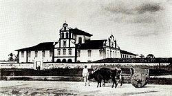 250px-mosteiro_da_luz_em_1867