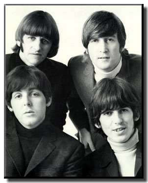 retrato20beatles