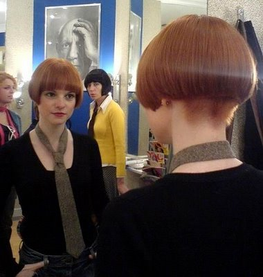 short-red-mod-bob-with-bangs