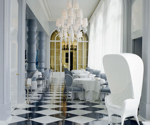 terraza-casino1