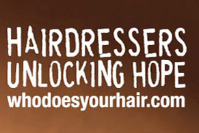 whatsnew-hairdressersunlockinghope