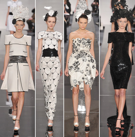 chanel-couture-spring-09-black-white