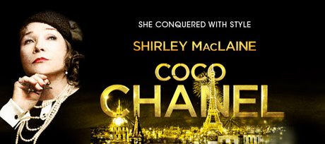 cocochanel_lifetime