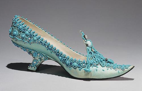 roger vivier shoes, roger vivier paris