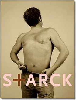 starck11