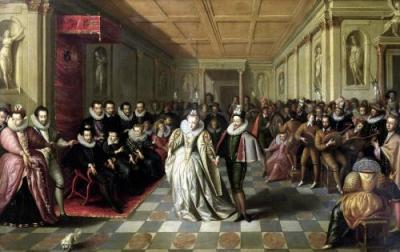 Ball-at-the-Court-of-Henri-III-on-the-Occasion-of-the-Marriage-of-Anne-c-1581-French-School-302602