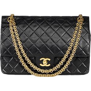 Chanel-Vintage-255-Quilted-Bag_10211_front_large