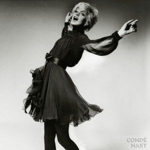 goldie-hawn-vogue-photo-300x300