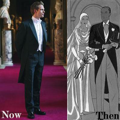 grooms_attire_1930's