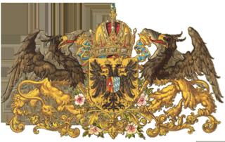 Wappen_Kaiserin_Elisabeth2