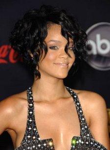 4359_6349_Rihanna-06-4x