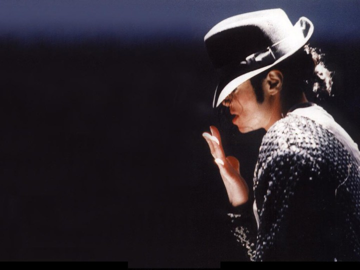 michael-jackson THE OTHER SIDE