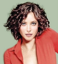 short-curly-hairstyles1