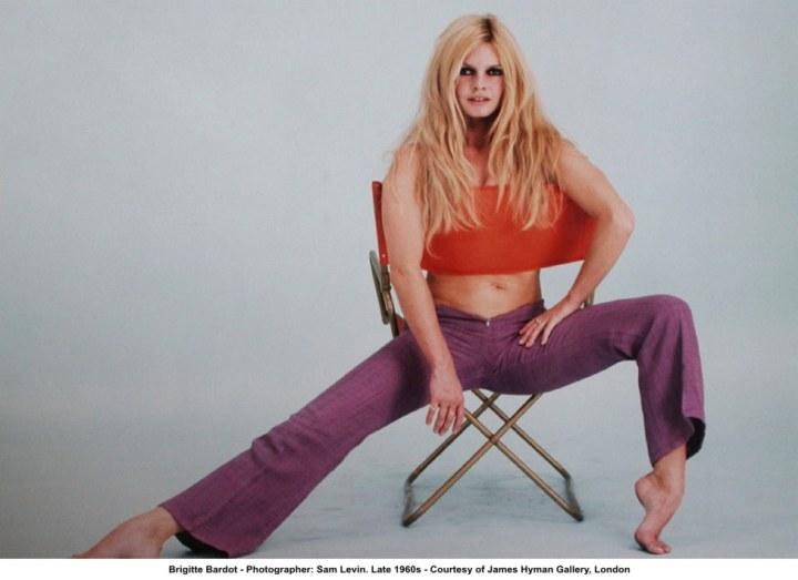 Brigitte_Bardot 3