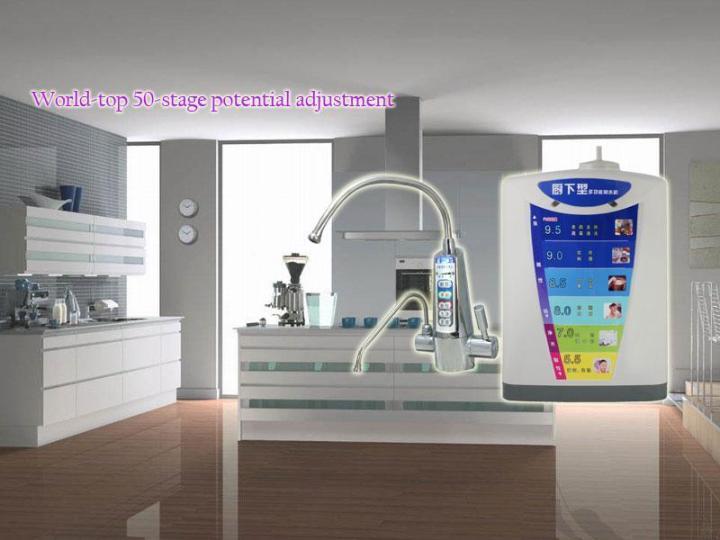 water_ionizer_alkaline_water_ionizer