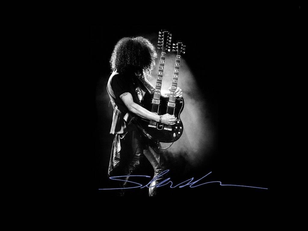 Slash - Picture Colection