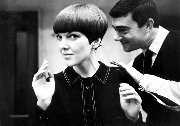 http://adrianasassoon.files.wordpress.com/2011/03/vidal-sassoon-06.jpg