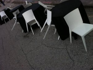 tables wynwood