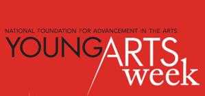 young arts