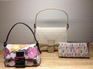 fendi_handbags