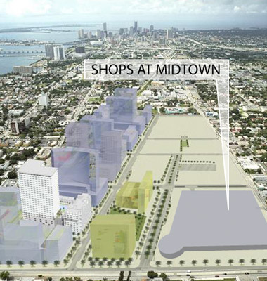 Midtown_shops