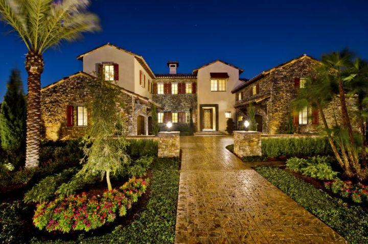 golden-oak-homesite