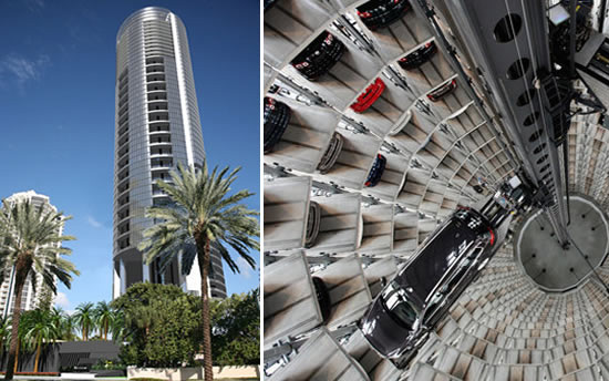 porsche-apartments-miami
