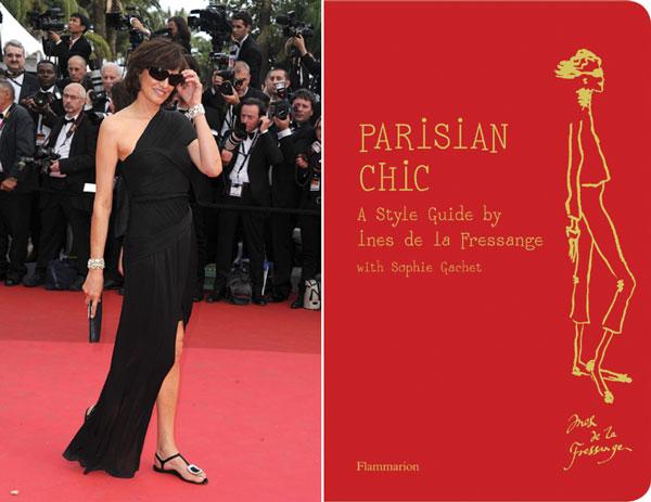 parisian-chic
