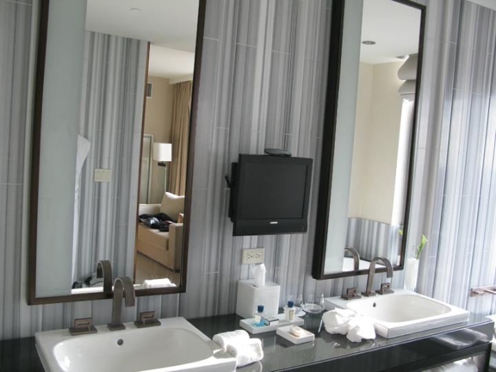 trump-soho-banheiro