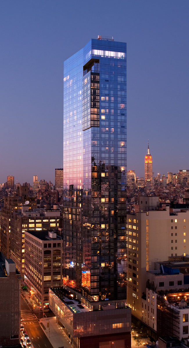 Trump-soho-tower