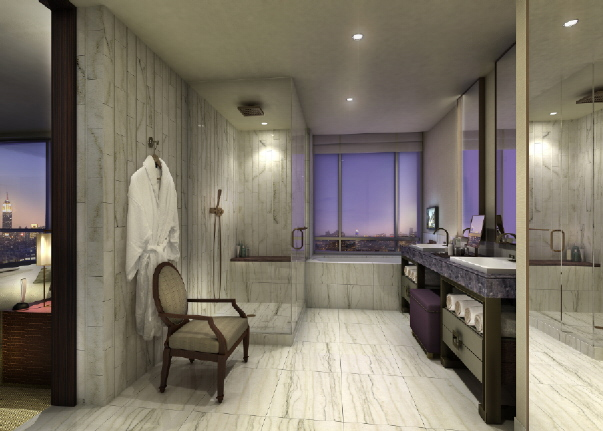 trump-shoho-banheiro-luxuoso
