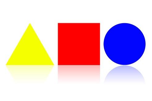 shapes-bauhaus