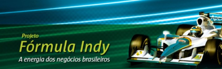 indy_300_brasil