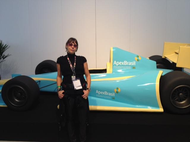 formula_indy_brasil_300_2012