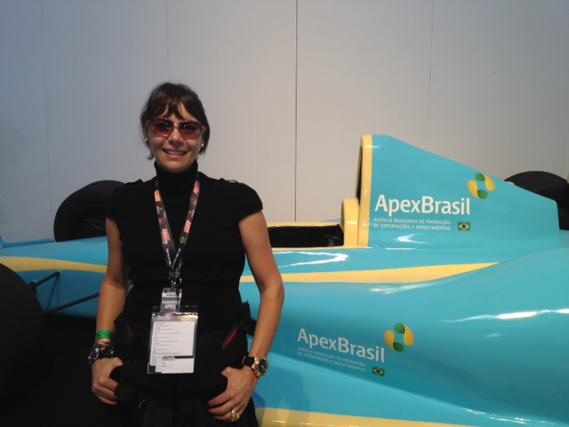apex_brasil_formula_indy
