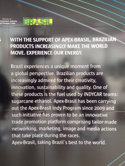 brasil_apex_indy