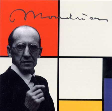 sueter - Sueter  multicolor  talle 42 Mondrian