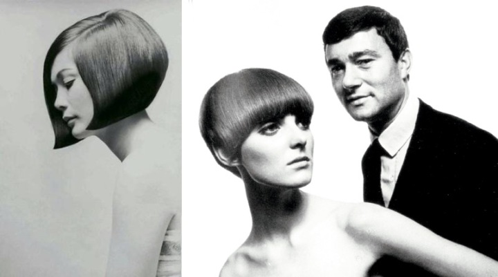 sassoon_nancy_kwan