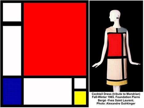 mondrian adriana sassoon. Black Bedroom Furniture Sets. Home Design Ideas