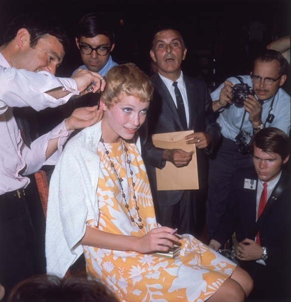 mia_farrow_sassoon