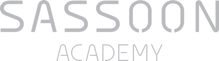 academy_sassoon