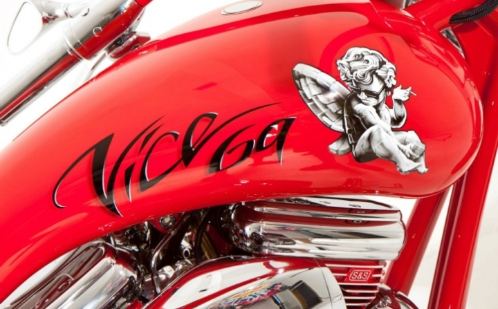 Motorcycle-VICE-69