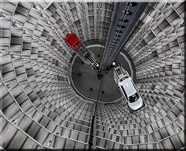 Porsche Tower Miami Adriana Sassoon