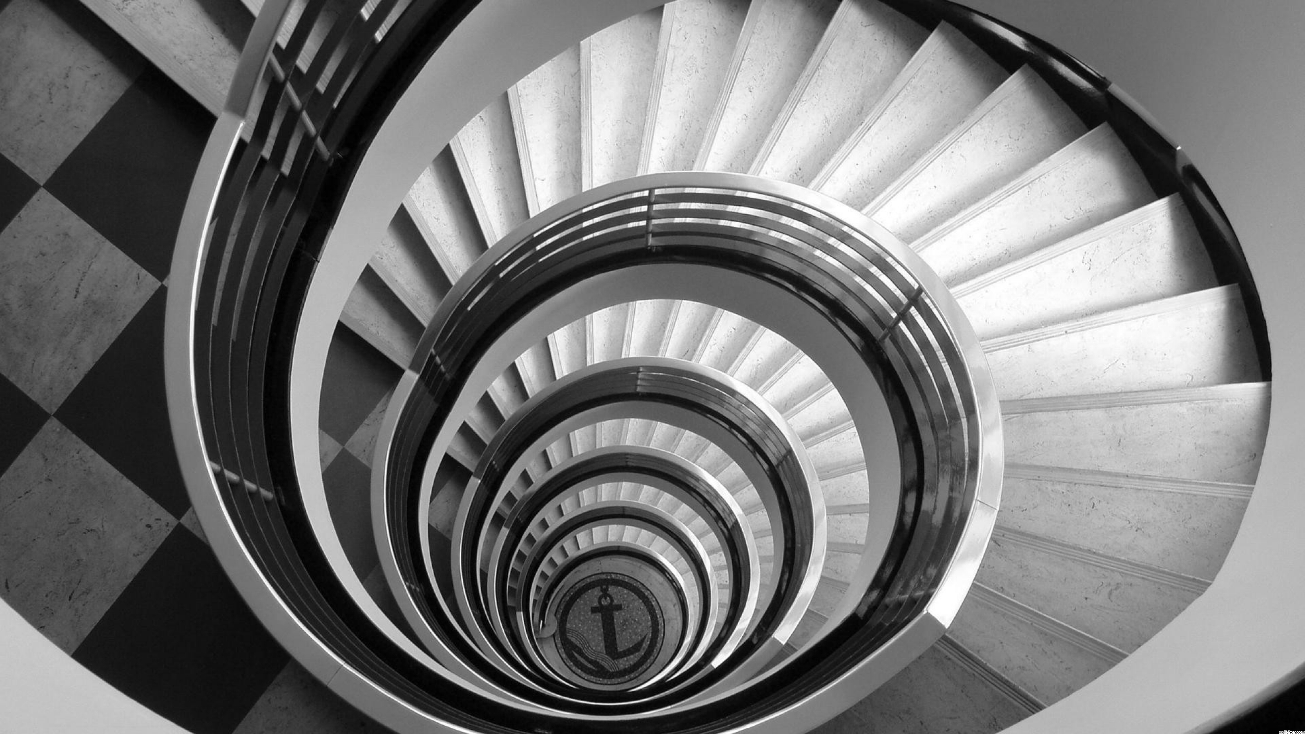 architecture sassoon come iconic stairs midst nin anais usually desk writing living adriana adrianasassoon