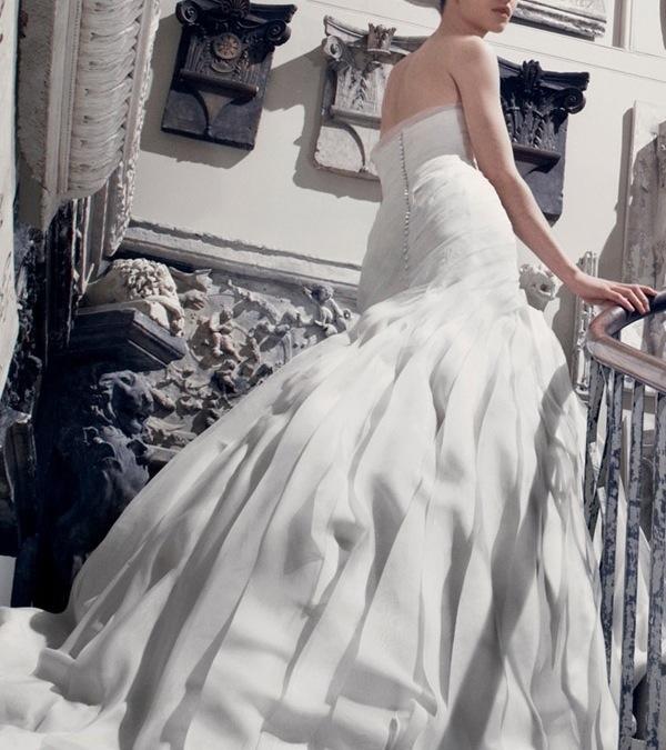 haute couture lace