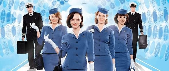 pan am air