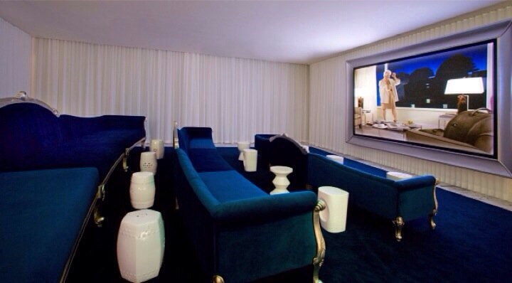 icon brickell media room